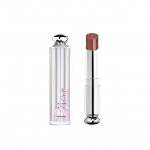 Dior Addict Stellar Shine Hydrating Care Lip Shine 535 3.2g