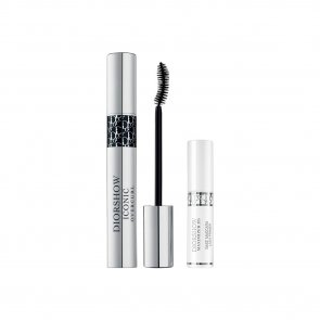 GIFT SET: Dior Holiday Couture Collection Mascara and Serum-Primer Set
