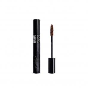 Dior Diorshow Pump 'N' Volume HD Mascara 695 Brown Pump 6g