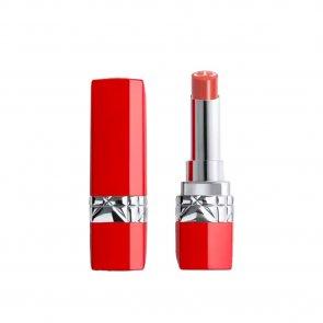 Dior Rouge Dior Ultra Care Lipstick 455 Flower 3.2g
