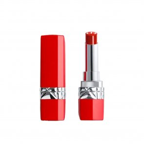 Dior Rouge Dior Ultra Care Lipstick 999 Bloom 3.2g