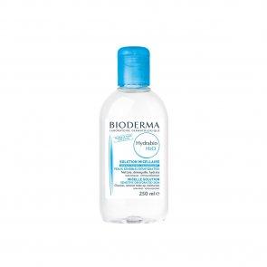 DISCOUNT: Bioderma Hydrabio H2O Moisturising Micelle Solution 250ml