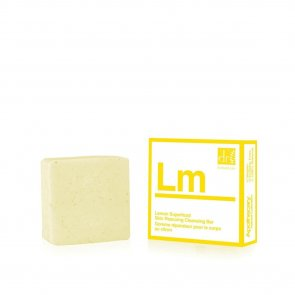 Dr. Botanicals Apothecary Lemon Balm Soap Bar x1