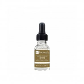 Dr. Botanicals Exotic Coconut Botanical Diffuser Oil 15ml