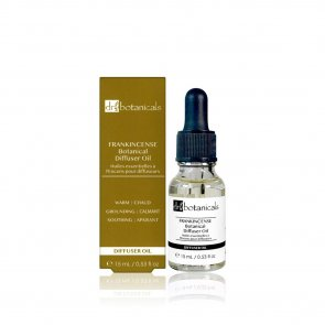 Dr. Botanicals Frankincense Botanical Diffuser Oil 15ml