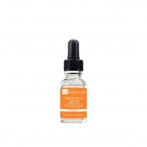 Dr. Botanicals Japanese Orange Botanical Diffuser Oil 15ml