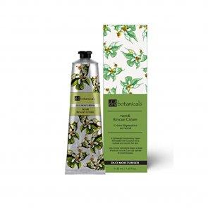 Dr. Botanicals Neroli Rescue Cream 50ml
