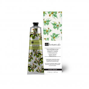 Dr. Botanicals Neroli Rescue Hand Cream 50ml