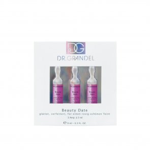 DR. GRANDEL Beauty Date Ampoule 3x3ml