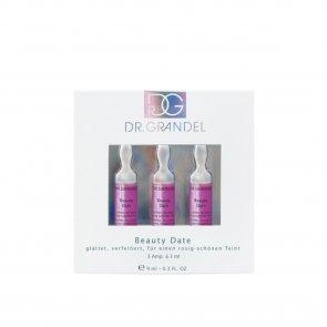 DR. GRANDEL Beauty Date Ampoule 3x3ml