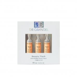 DR. GRANDEL Beauty Flash Ampoule 3x3ml