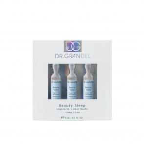 DR. GRANDEL Beauty Sleep Ampoule 3x3ml