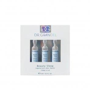 DR. GRANDEL Beauty Sleep Ampoule 3x3ml