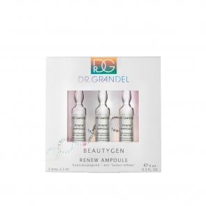 DR. GRANDEL Beautygen Renew Ampoule 3x3ml