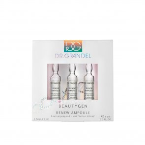 DR. GRANDEL Beautygen Renew Ampoule 3x3ml