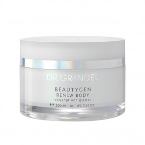 DR. GRANDEL Beautygen Renew Body Cream 200ml
