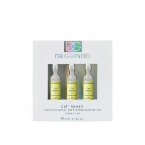 DR. GRANDEL Cell Repair Ampoule 3x3ml