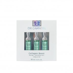 DR. GRANDEL Collagen Boost Ampoule 3x3ml