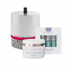 COFFRET: DR. GRANDEL Collagen Power Coffret