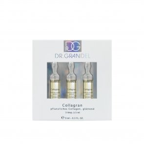 DR. GRANDEL Collagran Ampoule 3x3ml