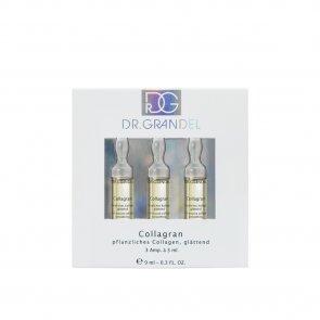 DR. GRANDEL Collagran Ampoule 3x3ml