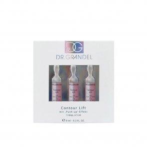 DR. GRANDEL Contour Lift Ampoule 3x3ml