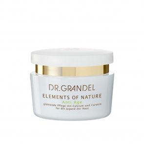DR. GRANDEL Elements Of Nature Anti Age Cream 50ml