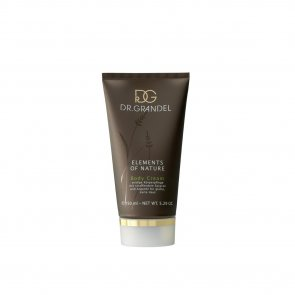 DR. GRANDEL Elements Of Nature Body Cream 150ml