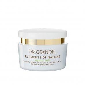 DR. GRANDEL Elements Of Nature Hydro Soft Cream 50ml