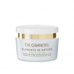 DR. GRANDEL Elements Of Nature Nutra Lifting Cream 50ml