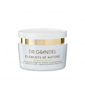 DR. GRANDEL Elements Of Nature Regeneration Cream 50ml