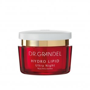 DR. GRANDEL Hydro Lipid Ultra Night Rich Cream 50ml
