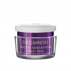 DR. GRANDEL Nutri Sensation Repair Mask 50ml