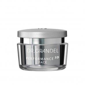DR. GRANDEL Performance 3D Face Cream 50ml