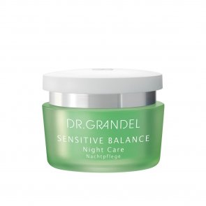 DR. GRANDEL Sensitive Balance Night Care 50ml