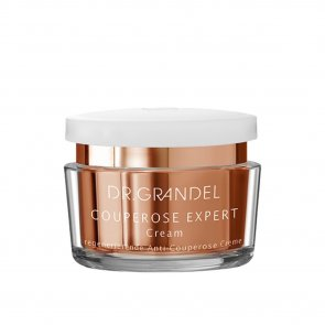 DR. GRANDEL Specials Couperose Expert Cream 50ml