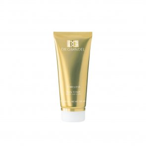 DR. GRANDEL Timeless Body Cream 200ml