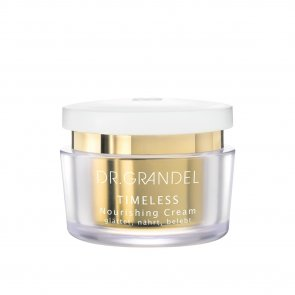 DR. GRANDEL Timeless Nourishing Cream 50ml