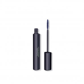Dr. Hauschka Defining Mascara 03 Blue 6ml