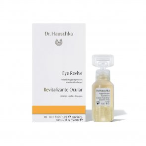 Dr. Hauschka Eye Revive 10x5ml