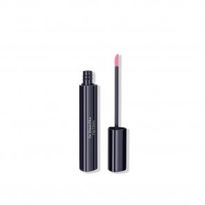 Dr. Hauschka Lip Gloss 01 Bush Plum 4.5ml