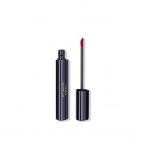 Dr. Hauschka Lip Gloss 04 Goji 4.5ml