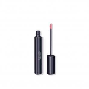 Dr. Hauschka Lip Gloss 06 Tamarillo 4.5ml