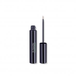 Dr. Hauschka Liquid Eyeliner 02 Brown 4ml