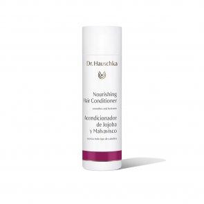 Dr. Hauschka Nourishing Hair Conditioner 200ml