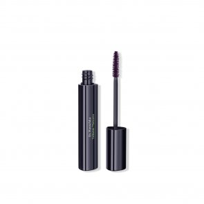 Dr. Hauschka Volume Mascara 03 Plum 8ml