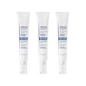 Ducray Densiage Redensifying Serum 3x30ml