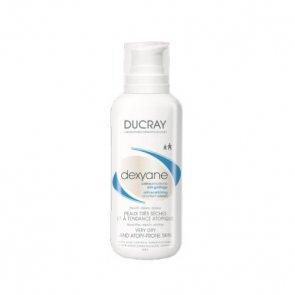 Ducray Dexyane Anti-Scratching Emollient Balm 400ml