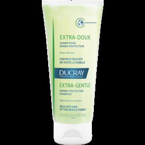 Ducray Extra-Doux Shampoo Dermo-Protector 100ml