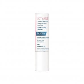 Ducray Ictyane Moisturizing Stick for Lips 3g